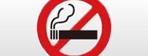 禁煙外来はじめました
